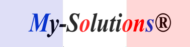 My-Solutions